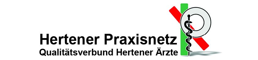 Hertener-Praxisnetz